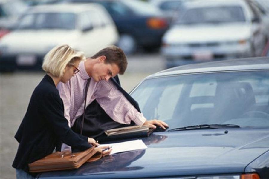 Сколько денег при покупке авто как проверить машину на нахождение в залоге