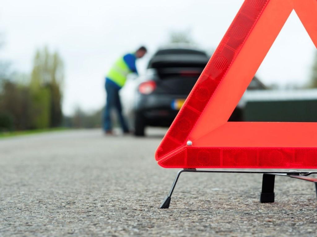 10 полезных вещей с AliExpress для вашего авто, которые скоро разберут