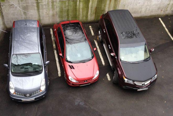 Оформить Генеральную Доверенность на Автомобиль