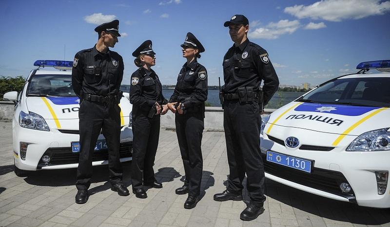 Полиция и автофиксация нарушений ПДД: какие изменения подготовили автомобилистам в Украине?